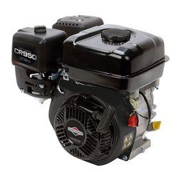 Motor Briggs & Stratton CR 950