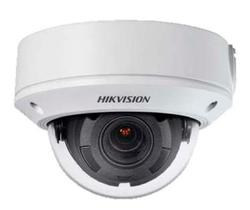 купить Камера наблюдения Hikvision DS-2CD1743G0-IZ в Кишинёве