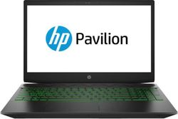купить Ноутбук HP Pavilion 16-A0033NW GAMING, Shadow Black (2P7L6EA) в Кишинёве
