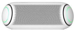 cumpără Boxă portativă Bluetooth LG PL5W în Chișinău