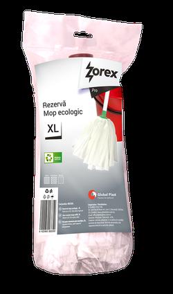 Экологическая швабра Zorex Pro XL