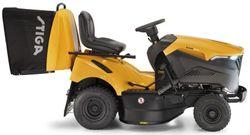 Tractor cu coasă Stiga Estate 4092 H (2T0430481/ST1)