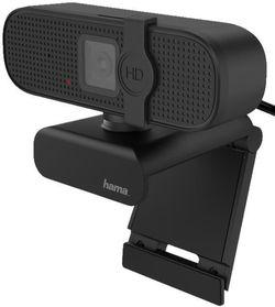 купить Веб-камера Hama 139991 C-400 в Кишинёве