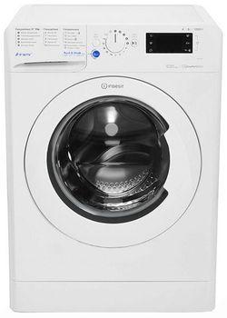 Washing machine/fr Indesit BWE 81282 L B