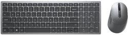 купить Клавиатура + Мышь Dell KM7120W (580-AIWS) в Кишинёве