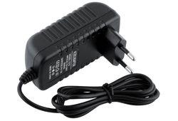 купить Зарядное устройство сетевое Ployer Incarcator de retea, Input: 100-240V 50/60Hz 0.5A / Output: 5V = 2.0A в Кишинёве