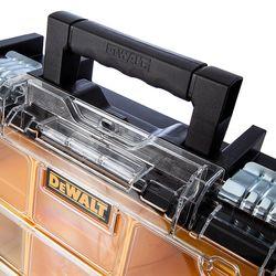 Cutie pentru scule DeWalt DWST1-71194 TSTAK