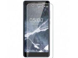 Защитное стекло Cover'X для Nokia 2.1