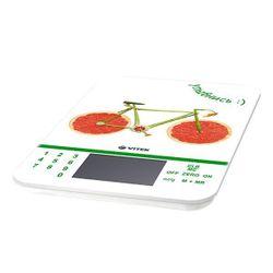 Весы кухонные VITEK VT-2413