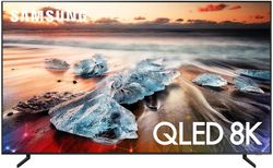 """купить Телевизор QLED 65"""" Smart Samsung QE65Q900RBUXUA 8K в Кишинёве"""
