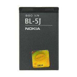 Аккумулятор Nokia BL -5J