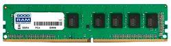 Memorie Goodram 16GB DDR4-2400MHz (GR2400D464L17/16G)