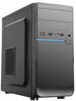 cumpără Bloc de sistem PC Intel ATOL PC-1030MP în Chișinău