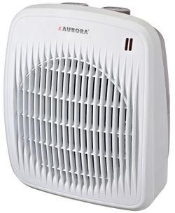 Тепловентилятор Aurora AU068