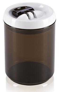 Container LEIFHEIT 31205 Aroma Fresh (1.4 L/p-u  cafea)