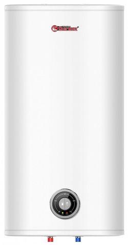 cumpără Încălzitor de apă cumulativ Thermex MK 100V în Chișinău