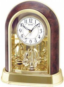 купить Часы Rhythm 4SG696WT23 в Кишинёве
