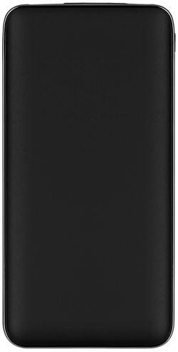 купить Аккумулятор внешний USB (Powerbank) 2Е 2E-PB1036AQC-BLACK в Кишинёве