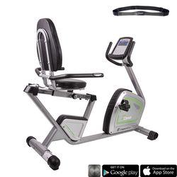 Велотренажер inCondi R60i 8721 (под заказ) inSPORTline