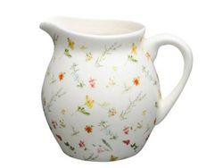 Ulcior Dolce 1l, din ceramica