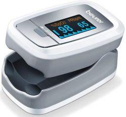 купить Тонометр Beurer PO30 (Pulse Oximeter) в Кишинёве