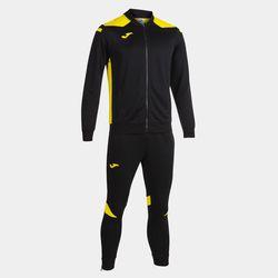 Спортивный костюм JOMA - CHAMPIONSHIP VI Желтый