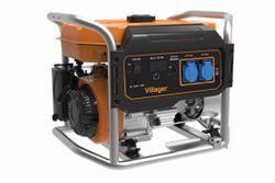 Generator VGP 2700 S