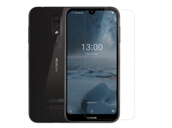 Sticlă de protecție Nillkin Nokia 4.2, Tempered Glass