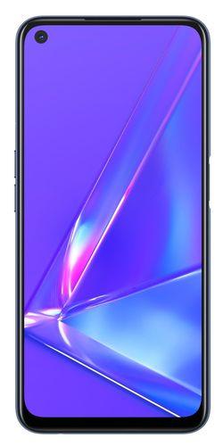 cumpără Smartphone OPPO A72 4/128GB Twilight Black în Chișinău