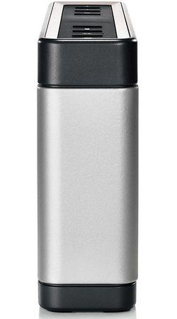 Boxă portabilă Bose SoundLink Bluetooth Mobile Speaker III