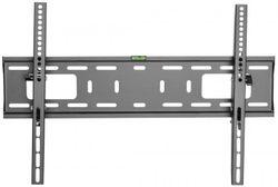 Кронштейн для ТВ Reflecta Plano Flat 70-6040T