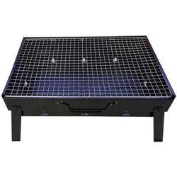 cumpără Produs pentru picnic BBQ 1467 Gratar dreptunghiular în Chișinău