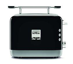 cumpără Toaster Kenwood TCX751BK kMix în Chișinău