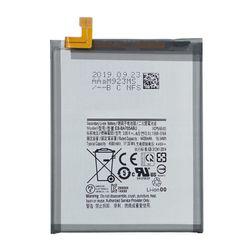 Аккумулятор Samsung Galaxy A70 (Original 100 % )