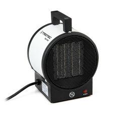 Керамический радиатор TROTEC TDS 10 M