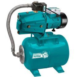 Hidrofor Total TWP47506