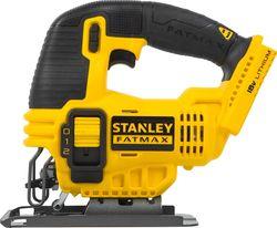 купить Лобзик электрический Stanley FMC650B-XJ в Кишинёве
