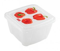 Container BYTPLAST 4311128 Fresco (1 L)