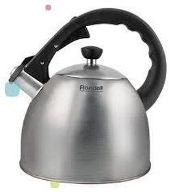 Чайник Rondell RDS-494