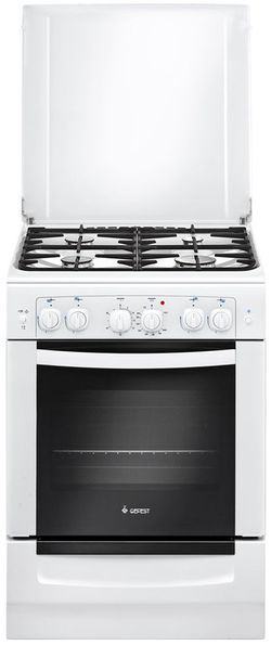 Газовая плита Gefest 6101-02