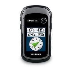 купить Навигационная система Garmin eTrex 30x в Кишинёве