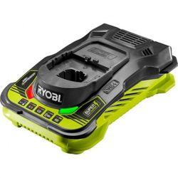 Аккумулятор для инструмента Ryobi RC18150