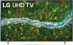 купить Телевизор LG 75UP77006LB в Кишинёве