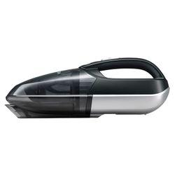 Портативный пылесос Bosch BHN14090