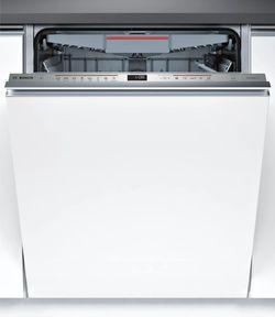 cumpără Mașină de spălat vase încorporabilă Bosch SMV68MX04E în Chișinău