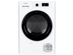 Dryer Whirlpool FT M11 82B EE