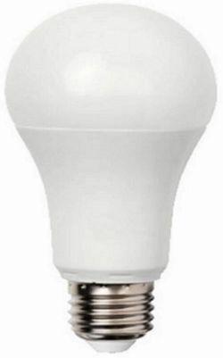 cumpără Bec Elmos LED SENZOR 12W 4000K E27 980Lm în Chișinău
