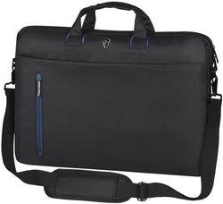 cumpără Geantă laptop 2Е 2E-CBN417BK, Black în Chișinău