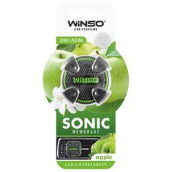 WINSO Sonic 5ml Apple 531180