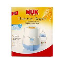 Incalzitor pentru biberon NUK Thermo Rapid